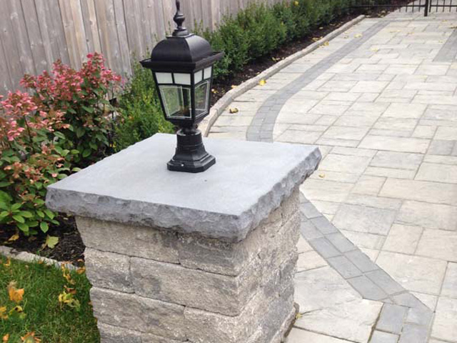 paver-and-lamp